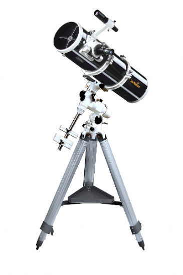 Sky-Watcher Explorer-150PDS (EQ3-2)